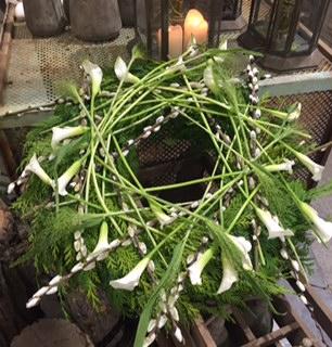 begravelse-blomster-florainder-1