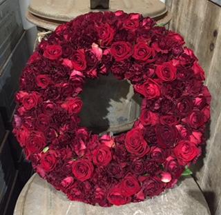 begravelse-blomster-florainder-11