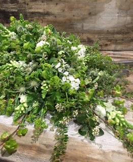 begravelse-blomster-florainder-12