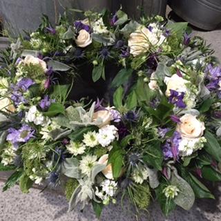 begravelse-blomster-florainder-13