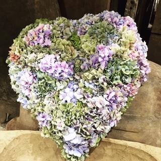 begravelse-blomster-florainder-14