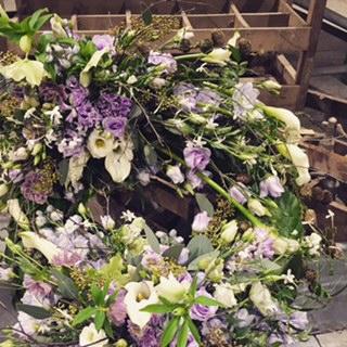 begravelse-blomster-florainder-15