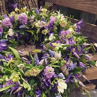 begravelse-blomster-florainder-16