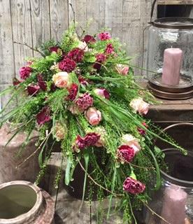 begravelse-blomster-florainder-3