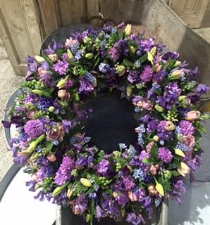 begravelse-blomster-florainder-4