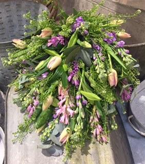 begravelse-blomster-florainder-5