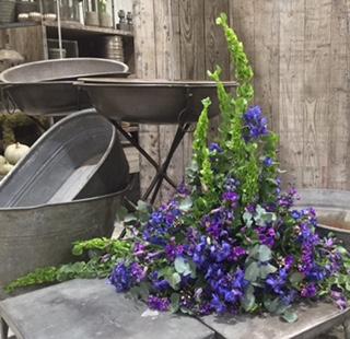 begravelse-blomster-florainder-6