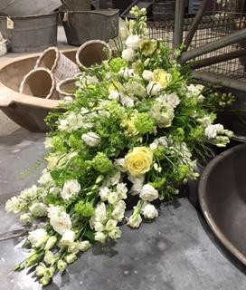 begravelse-blomster-florainder-7