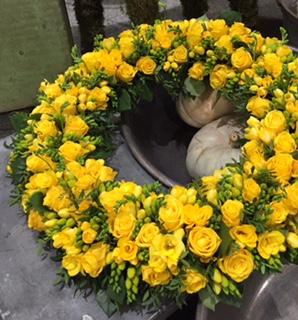 begravelse-blomster-florainder-8