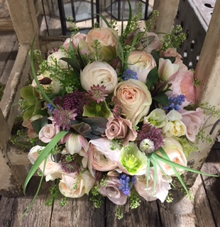 bryllup-blomster-florainder-1