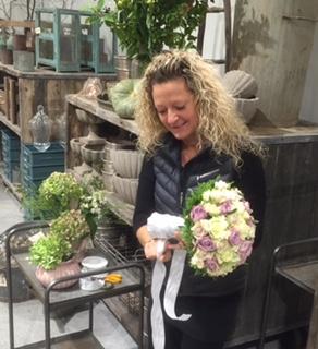 bryllup-blomster-florainder-10