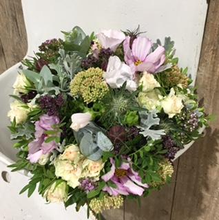 bryllup-blomster-florainder-11
