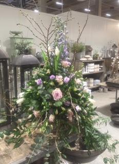 bryllup-blomster-florainder-12