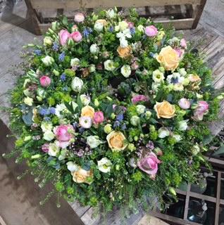bryllup-blomster-florainder-13