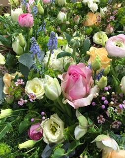 bryllup-blomster-florainder-14