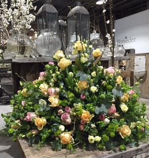 bryllup-blomster-florainder-15