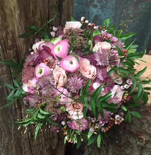 bryllup-blomster-florainder-16