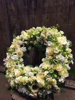 bryllup-blomster-florainder-17