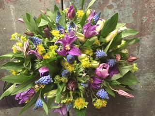 bryllup-blomster-florainder-18