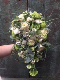 bryllup-blomster-florainder-19