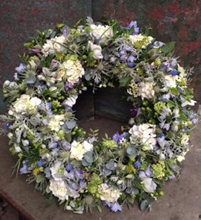 bryllup-blomster-florainder-2