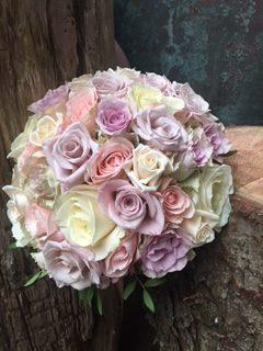 bryllup-blomster-florainder-20