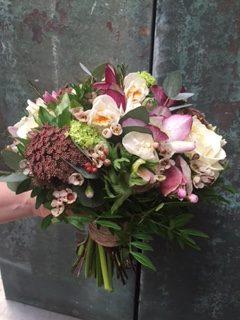 bryllup-blomster-florainder-21