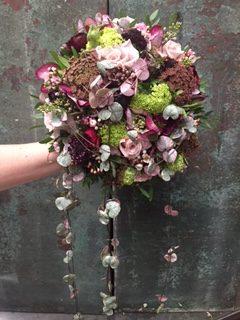 bryllup-blomster-florainder-22