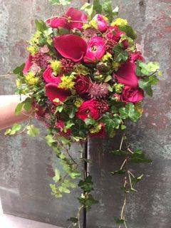 bryllup-blomster-florainder-23