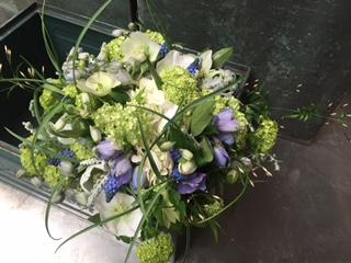 bryllup-blomster-florainder-24