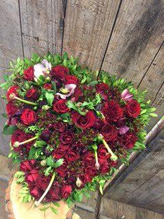 bryllup-blomster-florainder-25