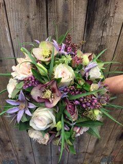 bryllup-blomster-florainder-26