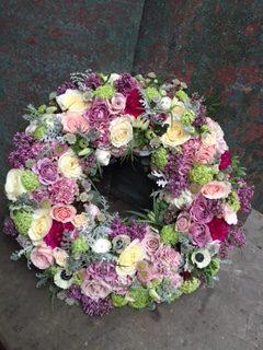 bryllup-blomster-florainder-27