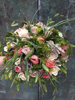 bryllup-blomster-florainder-28