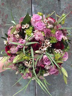 bryllup-blomster-florainder-29