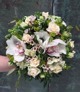bryllup-blomster-florainder-3