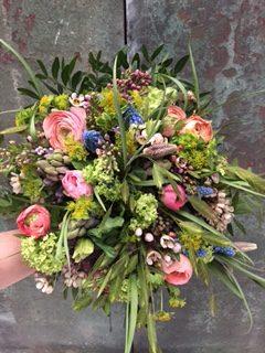 bryllup-blomster-florainder-30