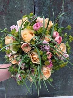 bryllup-blomster-florainder-31