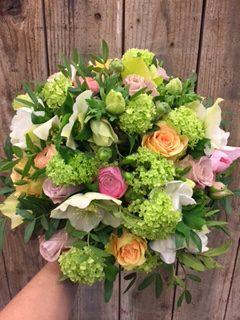 bryllup-blomster-florainder-32