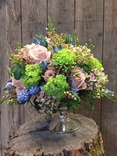 bryllup-blomster-florainder-33
