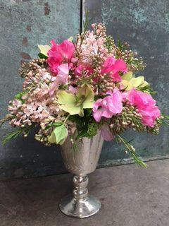 bryllup-blomster-florainder-34