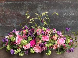 bryllup-blomster-florainder-35