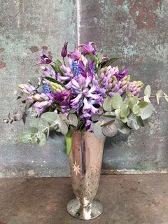 bryllup-blomster-florainder-36
