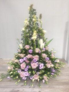 bryllup-blomster-florainder-38