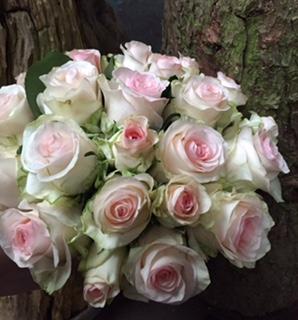 bryllup-blomster-florainder-4