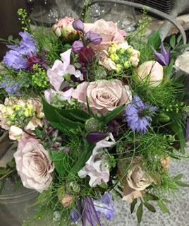 bryllup-blomster-florainder-5
