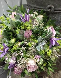 bryllup-blomster-florainder-6