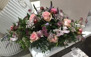 bryllup-blomster-florainder-7