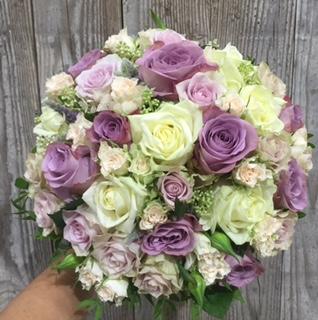 bryllup-blomster-florainder-8