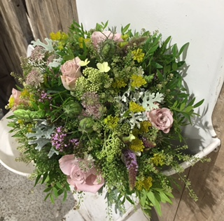 bryllup-blomster-florainder-9